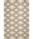 RugStudio presents Rugstudio Sample Sale 56688R Woven Area Rug