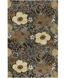 RugStudio presents Surya Goa G-200 Hand-Tufted, Good Quality Area Rug