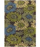RugStudio presents Surya Goa G-209 Hand-Tufted, Good Quality Area Rug
