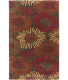 RugStudio presents Surya Goa G-229 Hand-Tufted, Good Quality Area Rug