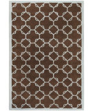 RugStudio presents Surya Goa G-233 Hand-Tufted, Good Quality Area Rug