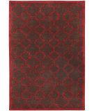 RugStudio presents Surya Goa G-234 Hand-Tufted, Good Quality Area Rug