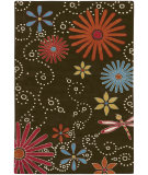 RugStudio presents Surya Goa G-240 Hand-Tufted, Good Quality Area Rug