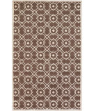 RugStudio presents Surya Goa G-5027 Hand-Tufted, Good Quality Area Rug