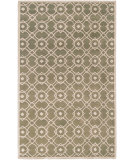 RugStudio presents Surya Goa G-5028 Hand-Tufted, Good Quality Area Rug