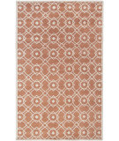 RugStudio presents Surya Goa G-5029 Hand-Tufted, Good Quality Area Rug