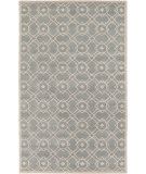 RugStudio presents Surya Goa G-5030 Hand-Tufted, Good Quality Area Rug