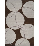 RugStudio presents Surya Goa G-5036 Hand-Tufted, Good Quality Area Rug