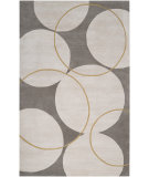 RugStudio presents Surya Goa G-5037 Hand-Tufted, Good Quality Area Rug
