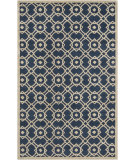 RugStudio presents Rugstudio Sample Sale 61476R Hand-Tufted, Good Quality Area Rug