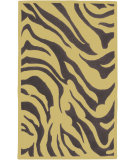 RugStudio presents Surya Goa G-5060 Hand-Tufted, Good Quality Area Rug