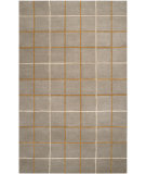 RugStudio presents Surya Goa G-5064 Cobble Stone Hand-Tufted, Good Quality Area Rug