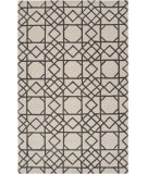 RugStudio presents Surya Goa G-5070 Iron Ore Hand-Tufted, Good Quality Area Rug
