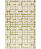 RugStudio presents Surya Goa G-5075 Peridot Hand-Tufted, Good Quality Area Rug