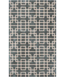 RugStudio presents Surya Goa G-5079 Slate Blue Hand-Tufted, Good Quality Area Rug