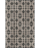 RugStudio presents Surya Goa G-5080 Pewter Hand-Tufted, Good Quality Area Rug