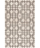 RugStudio presents Surya Goa G-5085 Pewter Hand-Tufted, Good Quality Area Rug