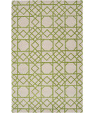 RugStudio presents Surya Goa G-5087 Peridot Hand-Tufted, Good Quality Area Rug