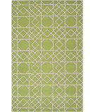 RugStudio presents Surya Goa G-5096 Peridot Hand-Tufted, Good Quality Area Rug