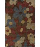 RugStudio presents Surya Goa G-5099 Hand-Tufted, Good Quality Area Rug