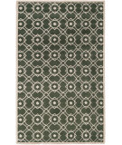 RugStudio presents Surya Goa G-5103 Clover Hand-Tufted, Good Quality Area Rug