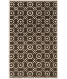 RugStudio presents Surya Goa G-5107 Army Green Hand-Tufted, Good Quality Area Rug
