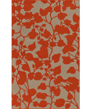 RugStudio presents Surya Goa G-5122 Hand-Tufted, Good Quality Area Rug