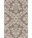 RugStudio presents Surya Goa G-5132 Brindle Hand-Tufted, Good Quality Area Rug
