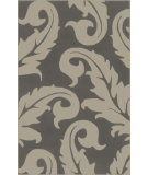 RugStudio presents Surya Goa G-5134 Bay Leaf Hand-Tufted, Good Quality Area Rug