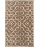 RugStudio presents Surya Goa G-5141 Taupe Hand-Tufted, Good Quality Area Rug