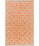 RugStudio presents Surya Goa G-5149 Coral Hand-Tufted, Good Quality Area Rug