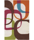 RugStudio presents Surya Goa G-96 Hand-Tufted, Good Quality Area Rug