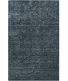RugStudio presents Surya Gaia GAI-1001 Blue Woven Area Rug