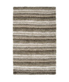 RugStudio presents Surya Garnet GARN-3900  Area Rug