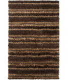 RugStudio presents Surya Garnet GARN-3904  Area Rug