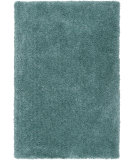 RugStudio presents Surya Goddess Gds-7500 Robin's Egg Blue Area Rug