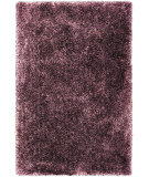 RugStudio presents Surya Goddess Gds-7502 Dusty Rose Area Rug