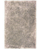 RugStudio presents Surya Goddess Gds-7503 Ivory Area Rug