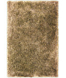 RugStudio presents Surya Goddess Gds-7504 Caramel Area Rug