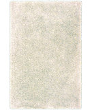RugStudio presents Surya Goddess Gds-7505 Winter White Area Rug