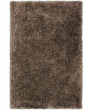 RugStudio presents Surya Goddess Gds-7506 Khaki Green Area Rug