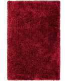RugStudio presents Surya Goddess Gds-7507 Venetian Red Area Rug