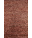 RugStudio presents Surya Galloway Glo-1002 Sisal/Seagrass/Jute Area Rug
