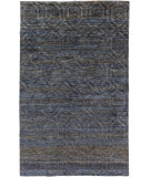 RugStudio presents Surya Galloway Glo-1007 Sisal/Seagrass/Jute Area Rug
