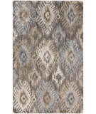 RugStudio presents Surya Gemini Gmn-4000 Beige Hand-Tufted, Good Quality Area Rug