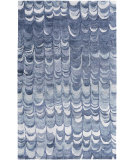 RugStudio presents Surya Gemini Gmn-4002 Hand-Tufted, Good Quality Area Rug