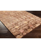 RugStudio presents Surya Gemini Gmn-4006 Mocha Hand-Tufted, Good Quality Area Rug