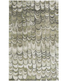 RugStudio presents Surya Gemini Gmn-4007 Forest Hand-Tufted, Good Quality Area Rug