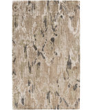 RugStudio presents Surya Gemini Gmn-4009 Beige Hand-Tufted, Good Quality Area Rug