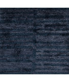 RugStudio presents Surya Gemini Gmn-4012 Teal Hand-Tufted, Good Quality Area Rug